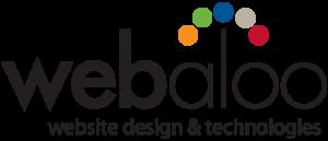 webaloo_logo